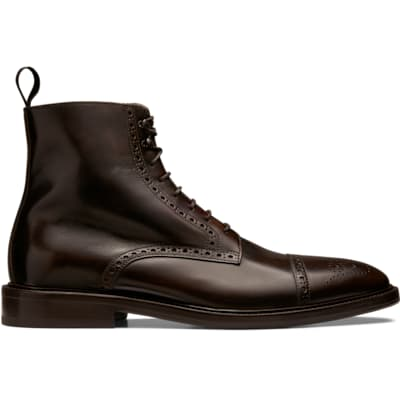Brown_Brogue_Boot_FW1801