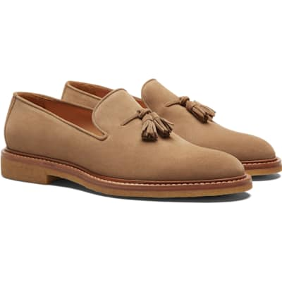 Light_Brown_Tassel_Loafer_FW1807