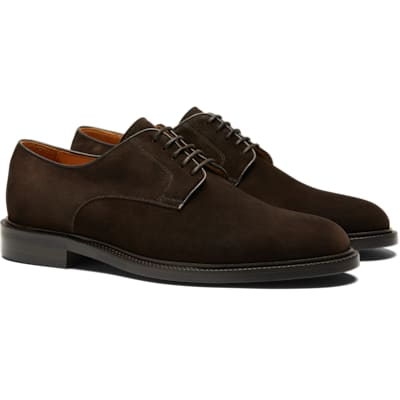 Dark_Brown_Derby_FW1808