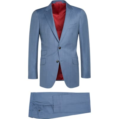 Suit_Blue_Plain_Sienna_P3994I