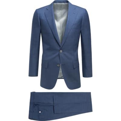 Suit_Blue_Plain_Lazio_P4768I