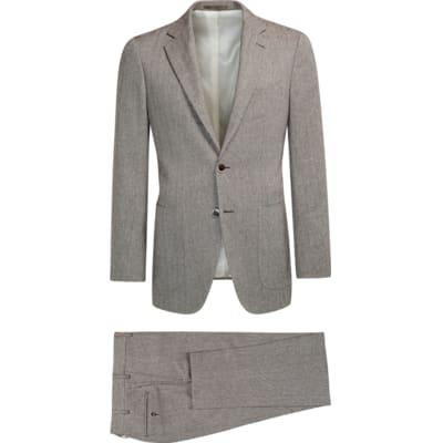 Suit_Brown_Herringbone_Havana_P5108I