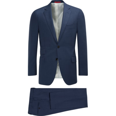 Suit_Blue_Plain_Sienna_P5117I