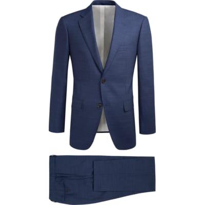 Suit_Blue_Plain_Napoli_P5145I