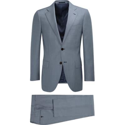 Suit_Blue_Birds_Eye_Lazio_P5160I