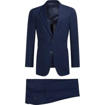 Suit_Blue_Plain_Havana_P5176I