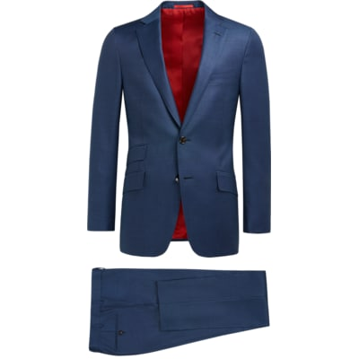 Suit_Blue_Plain_Sienna_P5248I