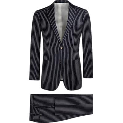 Suit_Navy_Stripe_Havana_P5261I