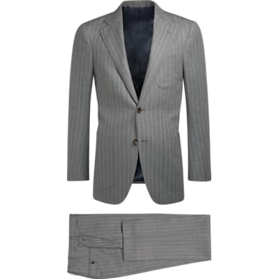 Suit_Light_Grey_Stripe_Havana_P5263I