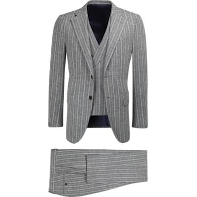 Suit_Light_Grey_Stripe_Lazio_P5264