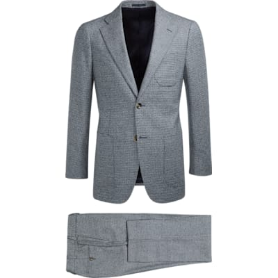 Suit_Blue_Houndstooth_Havana_P5267I