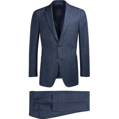 Suit_Blue_Herringbone_Havana_P5269I