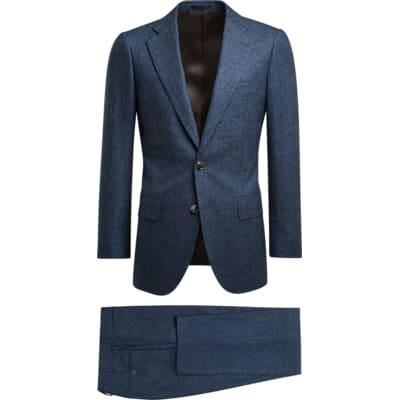 Suit_Blue_Birds_Eye_Lazio_P5276MI