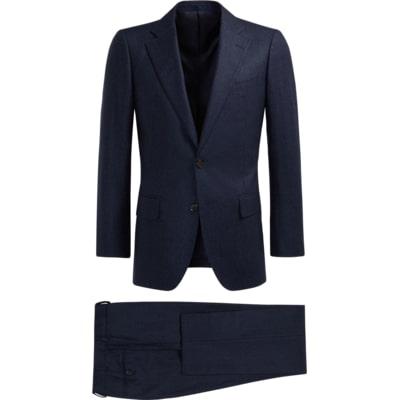 Suit_Navy_Birds_Eye_Lazio_P5278I
