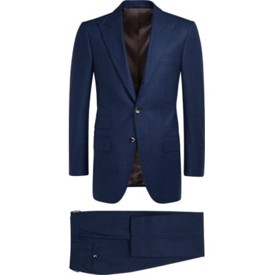 Suit_Blue_Plain_Washington_P5282I