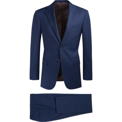 Suit_Blue_Plain_Napoli_P5286I