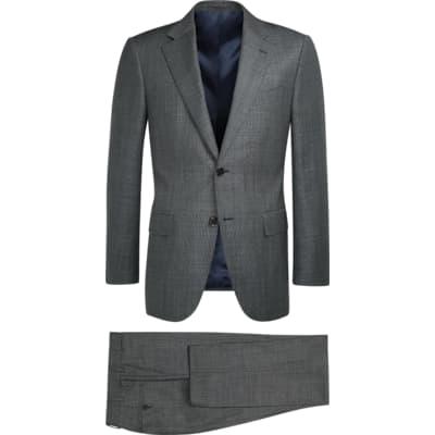 Suit_Grey_Plain_Napoli_P5287MI