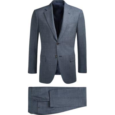 Suit_Light_Blue_Plain_Napoli_P5291MI
