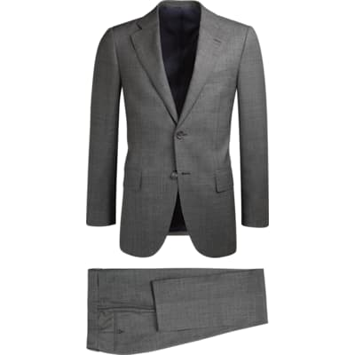 Suit_Grey_Plain_Lazio_P5294MI