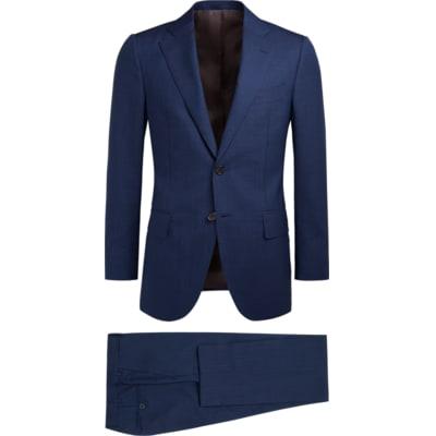 Suit_Blue_Plain_Lazio_P5295I