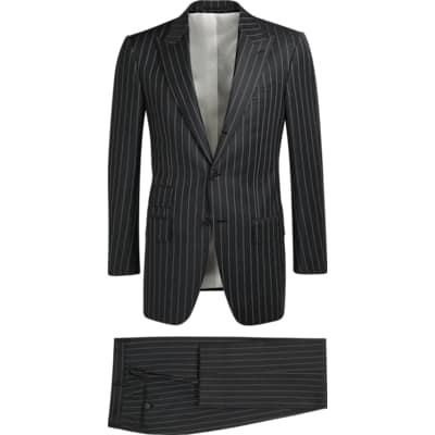 Suit_Grey_Stripe_Washington_P5298I