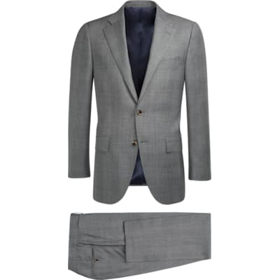 Suit_Grey_Check_Lazio_P5300I