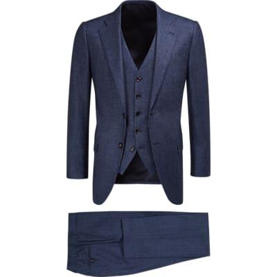 Suit_Blue_Plain_Lazio_P5304I