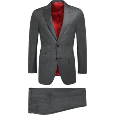 Suit_Grey_Plain_Sienna_P5309I