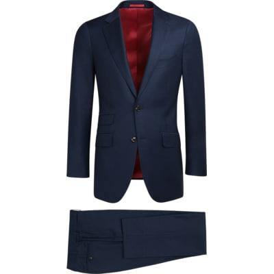 Suit_Navy_Plain_Sienna_P5310I