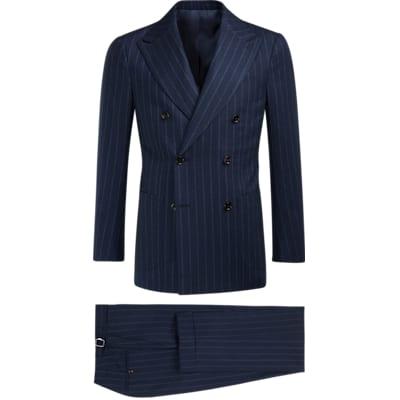 Suit_Navy_Stripe_Jort_P5373I