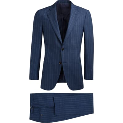 Suit_Blue_Stripe_Jort_P5377I