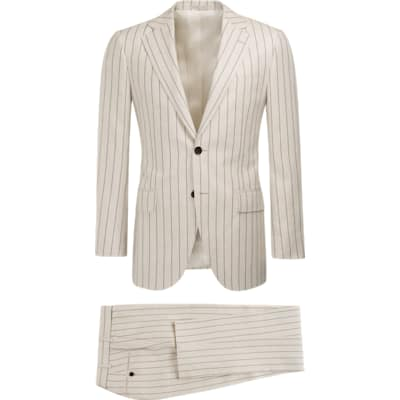 Suit_Light_Brown_Stripe_Lazio_P5400I