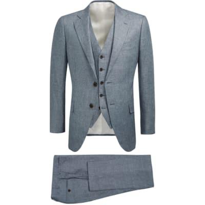 Suit_Blue_Plain_Lazio_P5401I