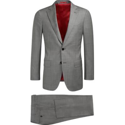 Suit_Grey_Plain_Sienna_P5409I