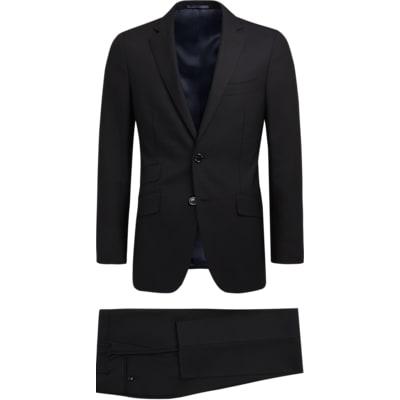 Suit_Navy_Plain_Sienna_P5413I