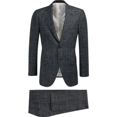 Suit_Grey_Check_Lazio_P5420I