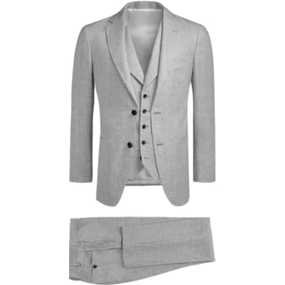Suit_Grey_Houndstooth_Havana_P5436I