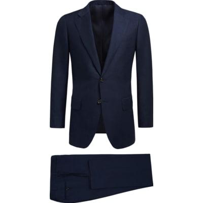 Suit_Blue_Plain_Lazio_P5454
