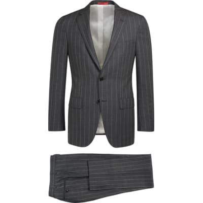 Suit_Grey_Stripe_Sienna_P5455I