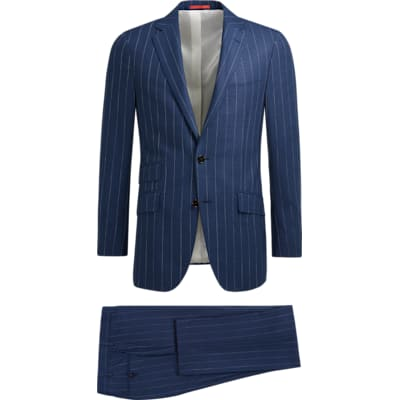 Suit_Blue_Stripe_Sienna_P5456I