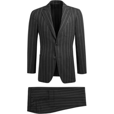 Suit_Grey_Stripe_Havana_P5460I