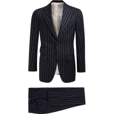 Suit_Navy_Stripe_Havana_P5462I