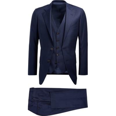 Suit_Blue_Stripe_Lazio_P5463I