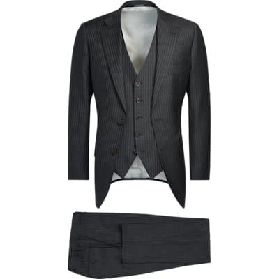 Suit_Grey_Stripe_Lazio_P5464I