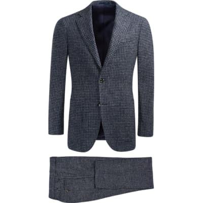 Suit_Blue_Houndstooth_Havana_P5530I