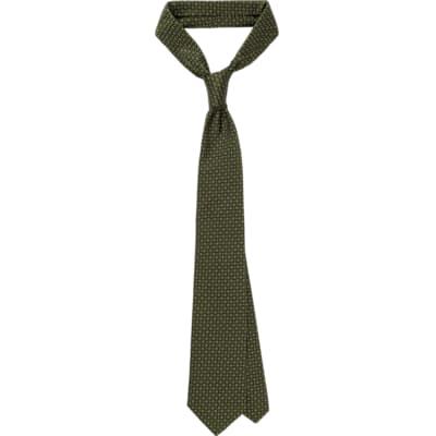 Green_Tie_D172119