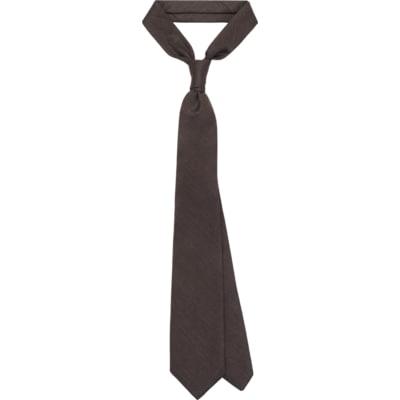 Brown_7-fold_Tie_D172128