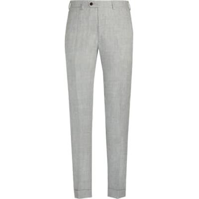 Light_Grey_Trousers_B1006I