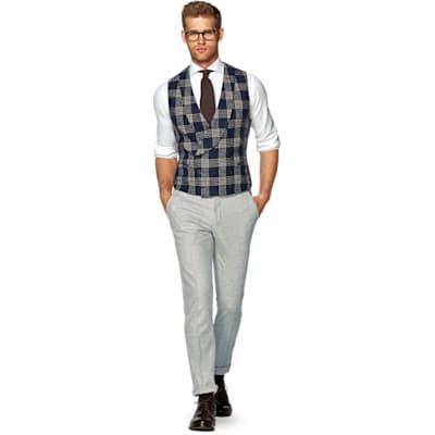 Light_Grey_Trousers_B804I