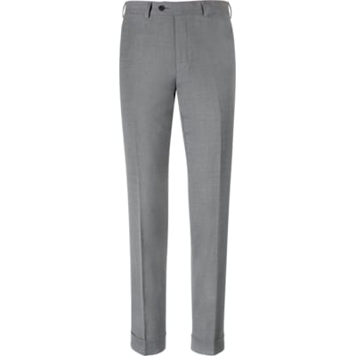 Grey_Trousers_B823I